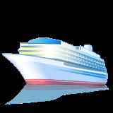 Δρομολόγια Πλοίων